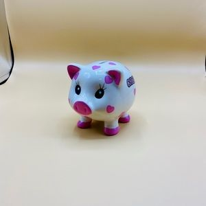 Other - Chicago Piggy Bank